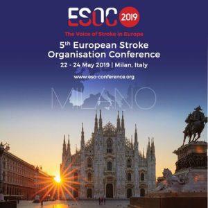 European Stroke Conference