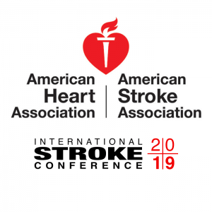 International Stroke Conference